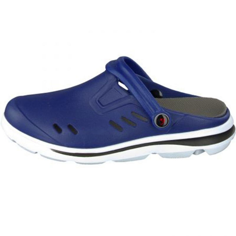 Duflex Ortho Clogs navy