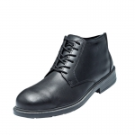 Atlas Office Boots S2 CX 540 ESD