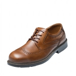Atlas Office Schuhe S2 CX 310 ESD