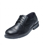 Atlas Office Schuhe S3 CX 325 ESD