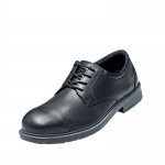 Atlas Office Schuhe S3 CX 345 ESD