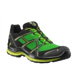 HAIX Black Eagle Adventure 2.1 GTX low