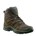 HAIX Black Eagle Athletic 2.0 N GTX mid/brown