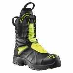HAIX Fire Eagle Feuerwehrstiefel