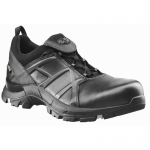 HAIX Sicherheitsschuh S3 BLACK EAGLE SAFETY 50 LOW