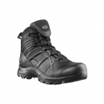 HAIX Sicherheitsstiefel S3 BLACK EAGLE SAFETY 50 MID