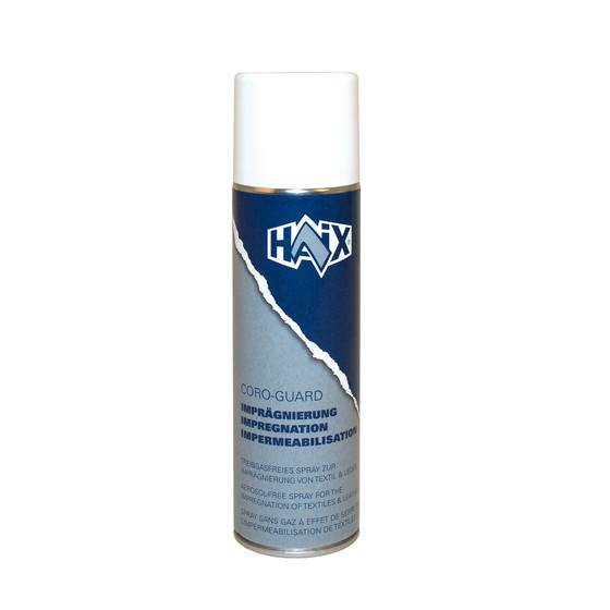 HAIX Waterproof Spray - Imprägniermittel