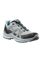 HAIX Black Eagle Adventure 2.1 GTX Ws