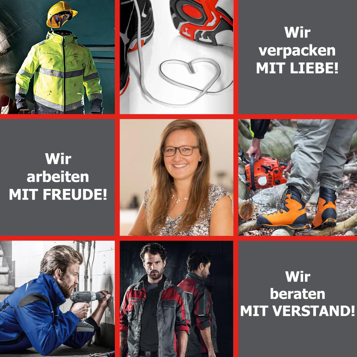 arbeitsschutz-direkt